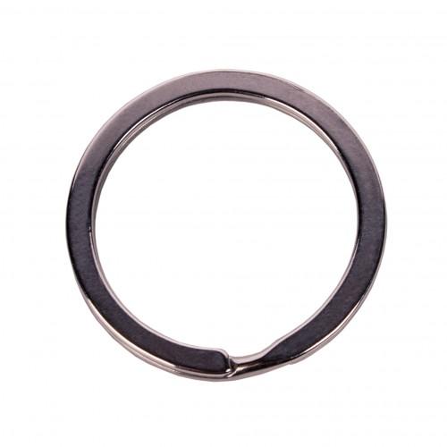 Кольцо для брелка