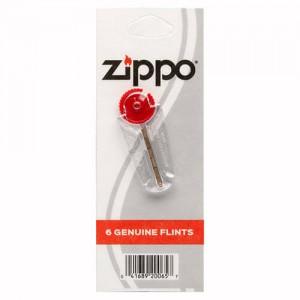 Кремінь Zippo